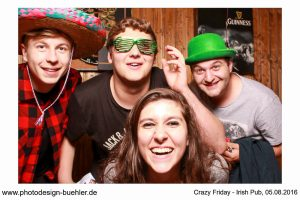 20160805_Fotobox_IrishPub_CrazyFriday_079